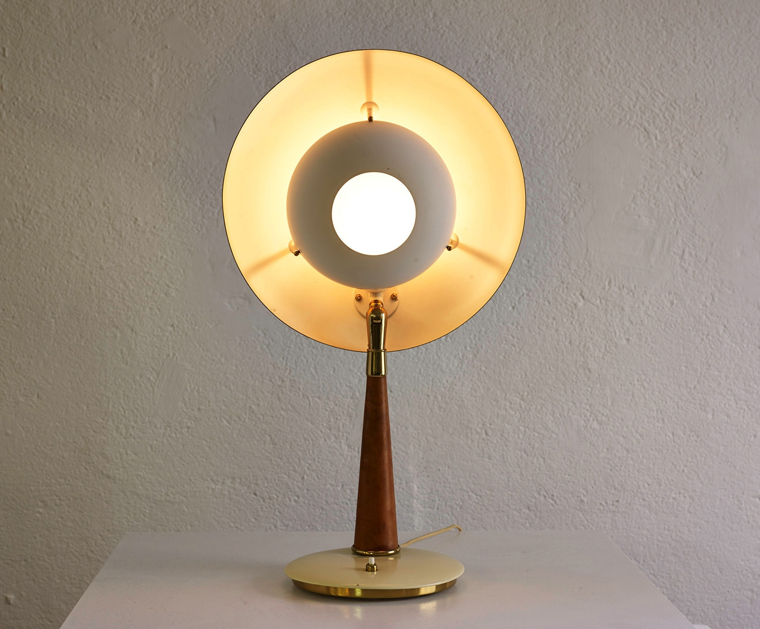 angelo-lelli-table-lamp-image-03