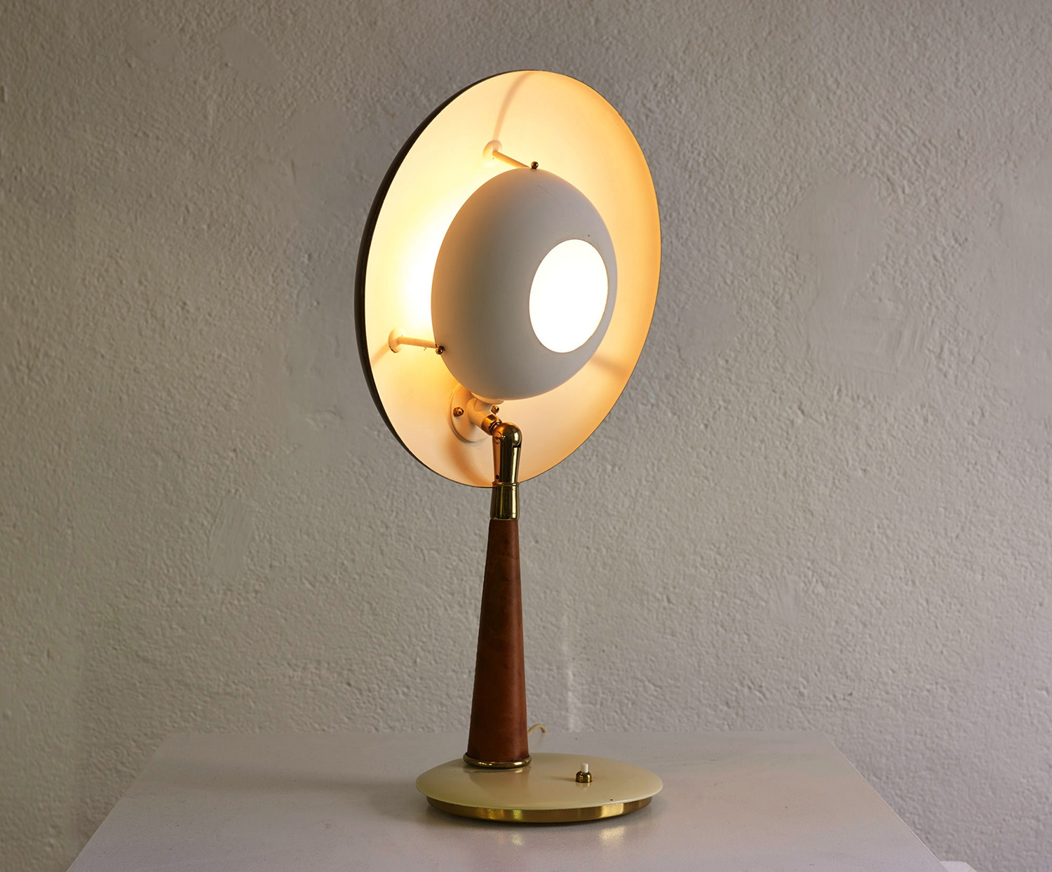 angelo-lelli-table-lamp-image-02