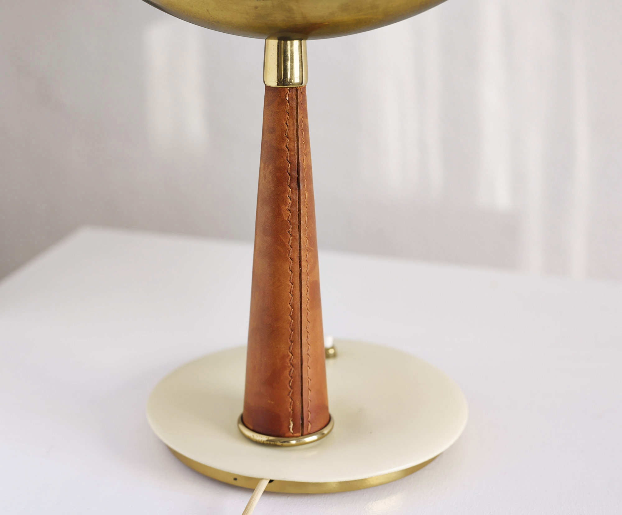 angelo-lelli-table-lamp-image-08