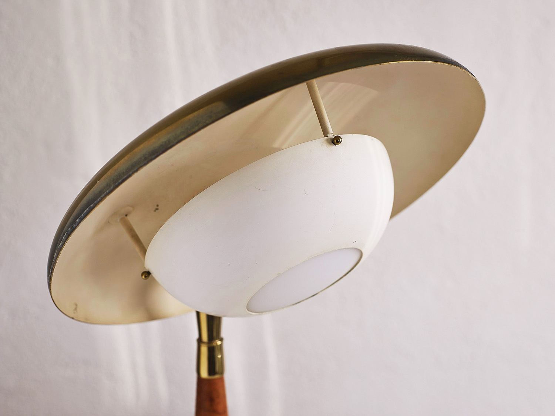 angelo-lelli-table-lamp-image-05
