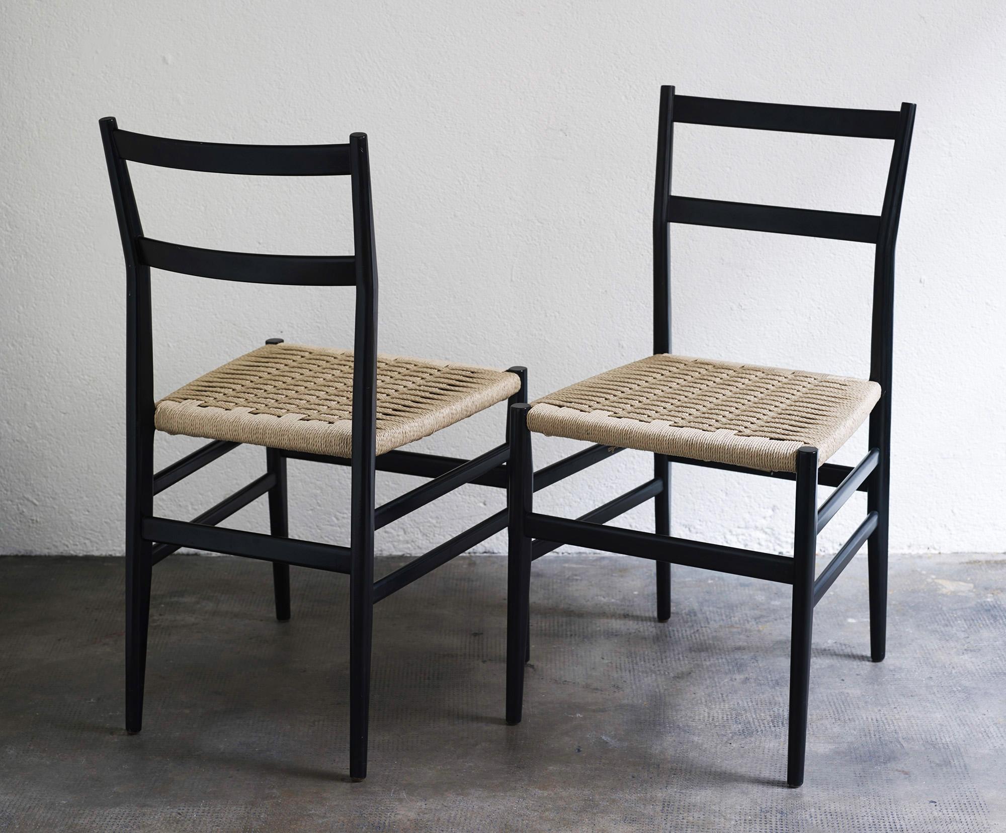 gio-ponti-leggera-chairs-image-03