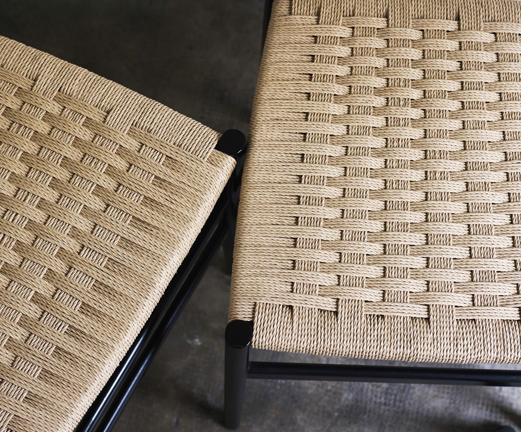 gio-ponti-leggera-chairs-image-04