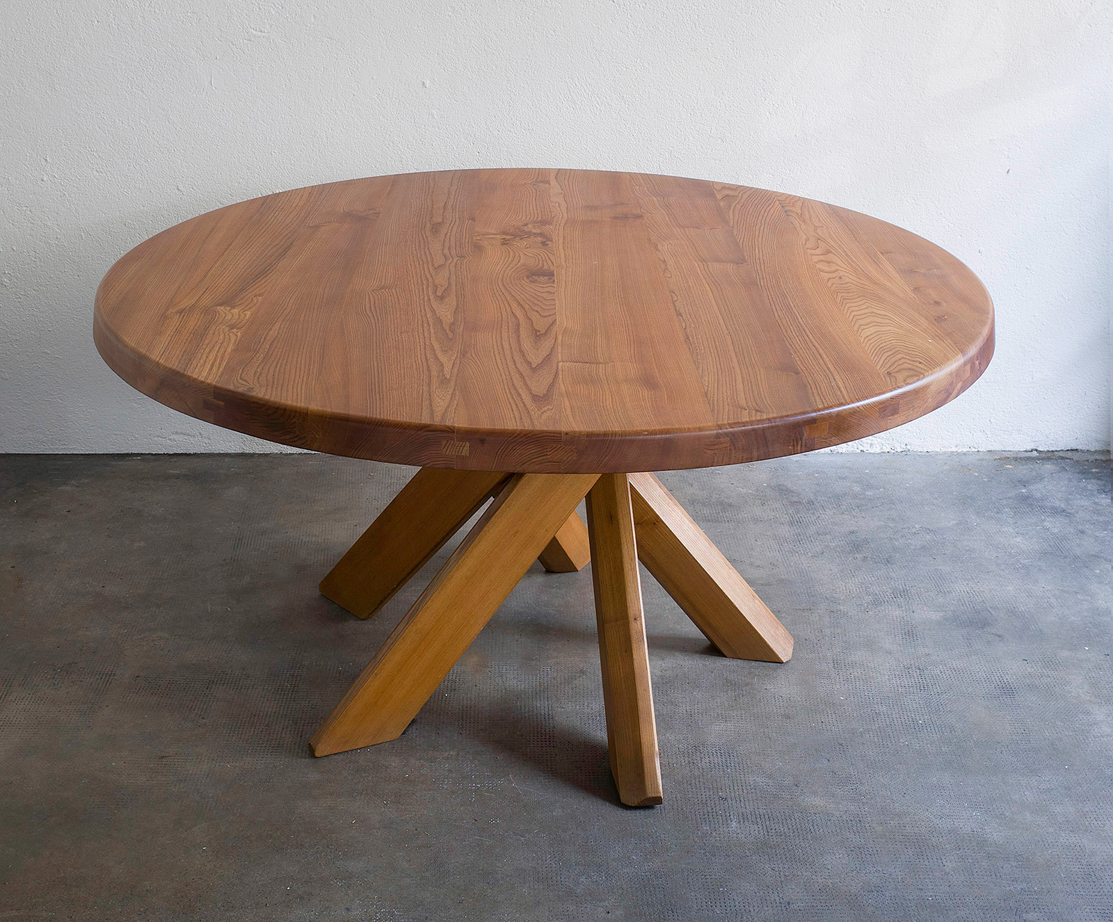 dining-table-t21-by-pierre-chapo-image-06