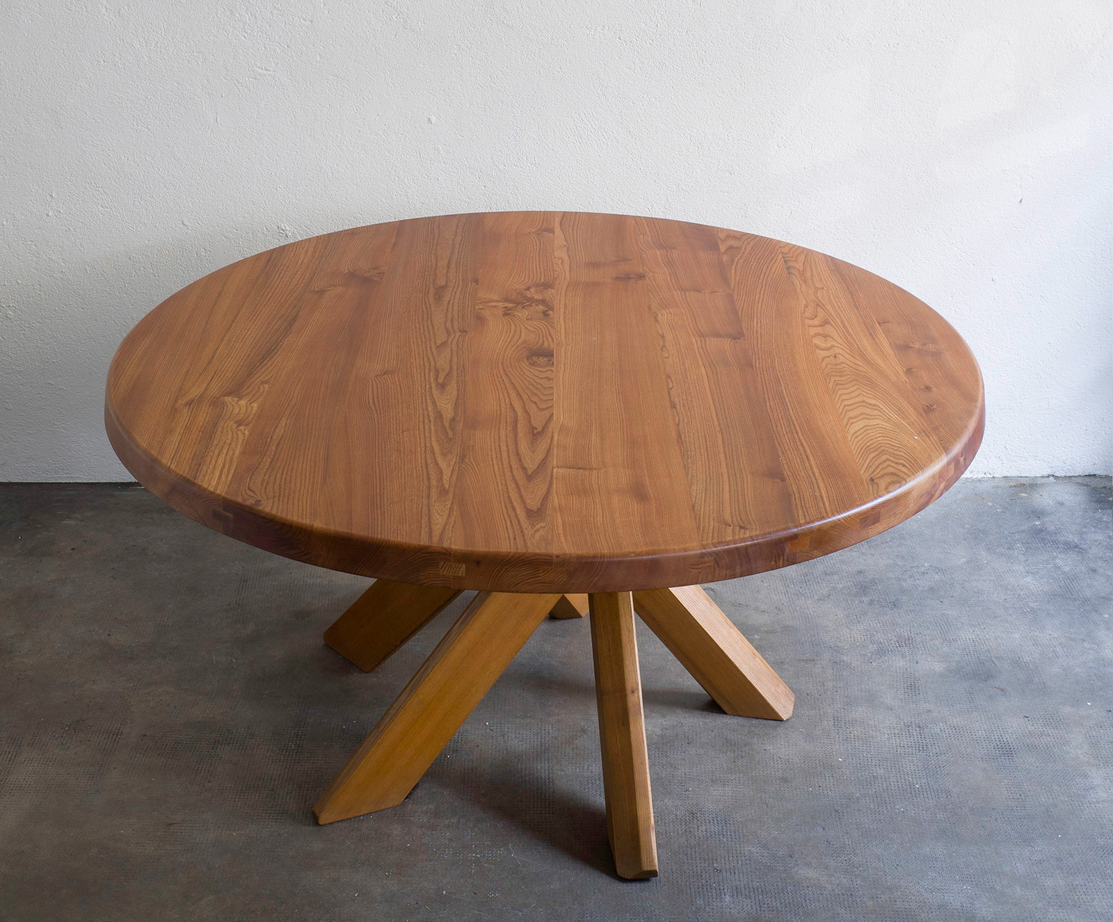 dining-table-t21-by-pierre-chapo-image-05
