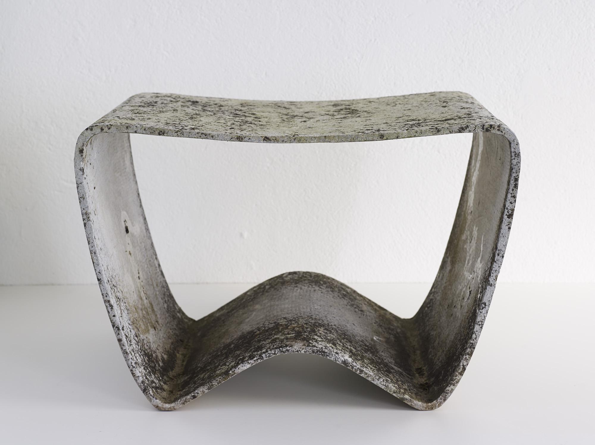 rare-stool-g59-11-by-ludwig-walser-image-08