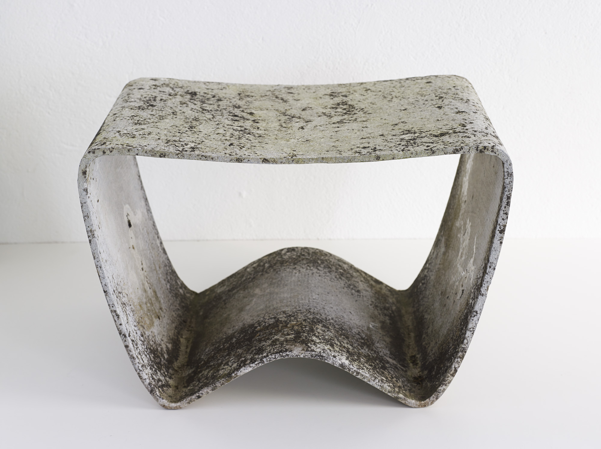 rare-stool-g59-11-by-ludwig-walser-image-09