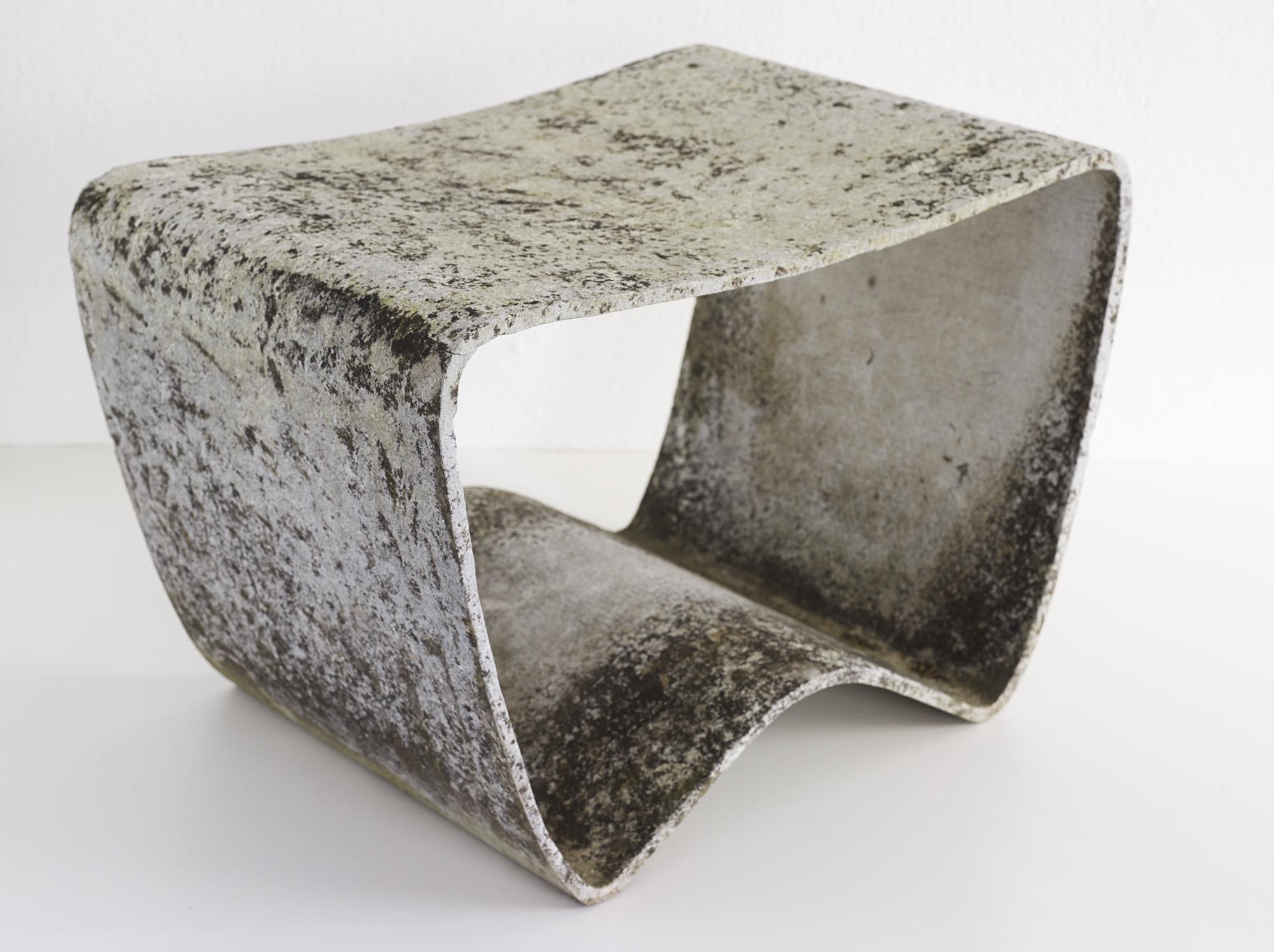 rare-stool-g59-11-by-ludwig-walser-image-01