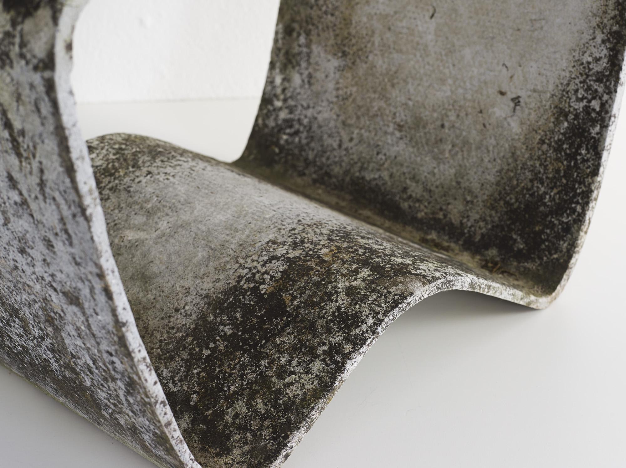 rare-stool-g59-11-by-ludwig-walser-image-02