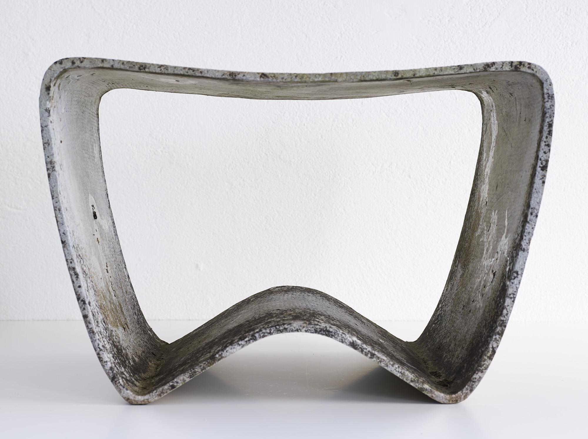 rare-stool-g59-11-by-ludwig-walser-image-04