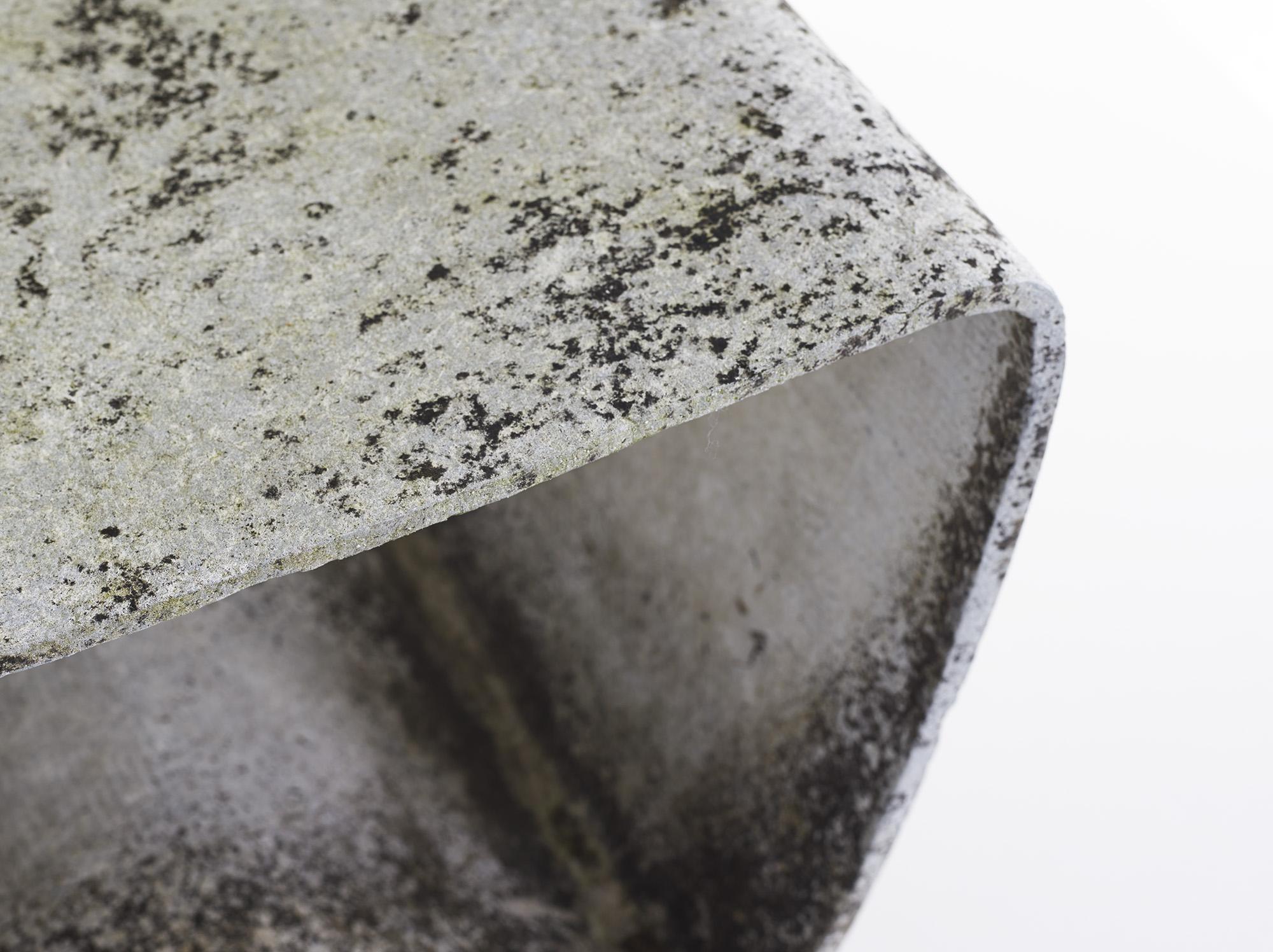 rare-stool-g59-11-by-ludwig-walser-image-07