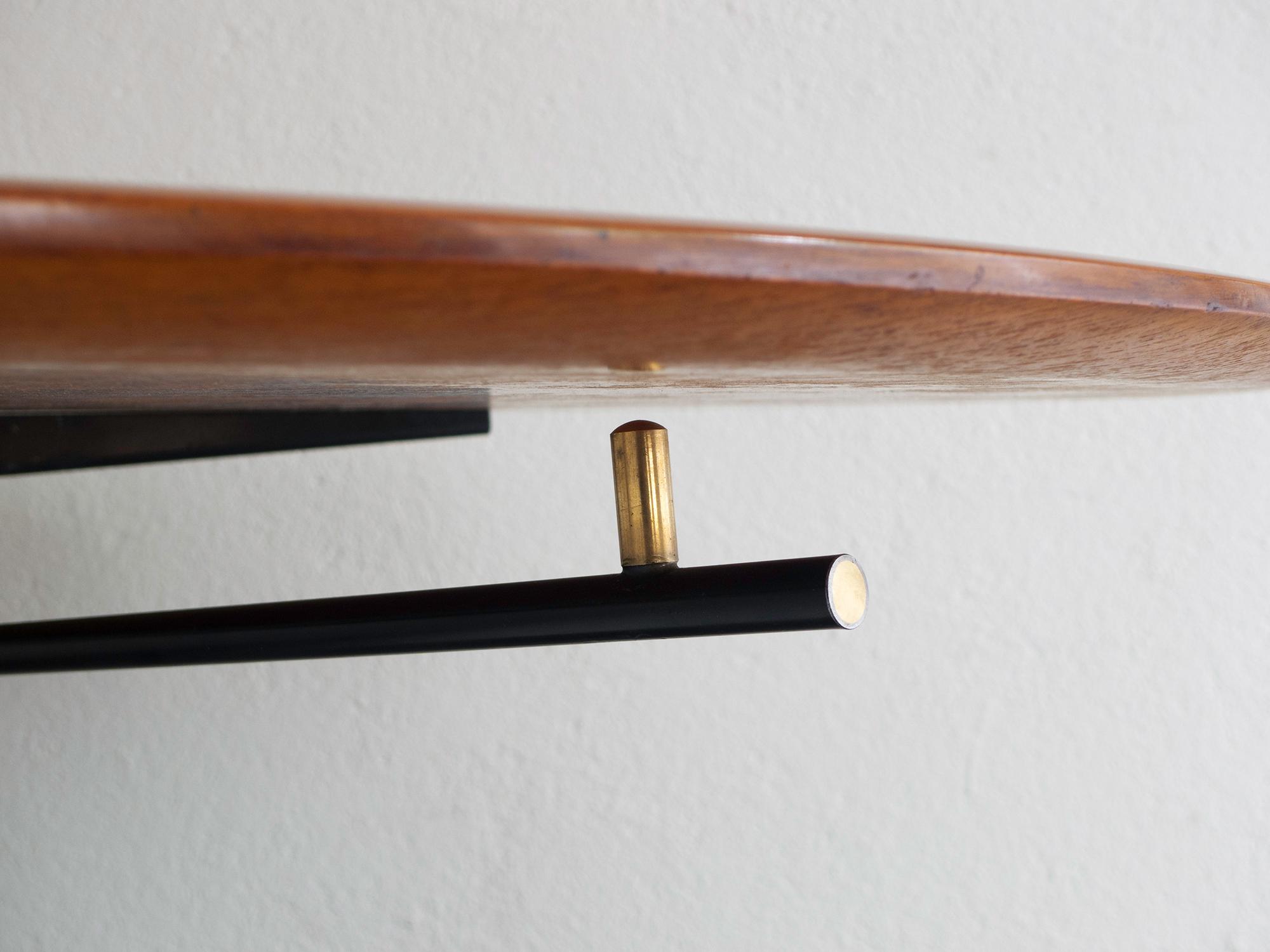 t41-adjustable-table-by-osvaldo-borsani-image-05