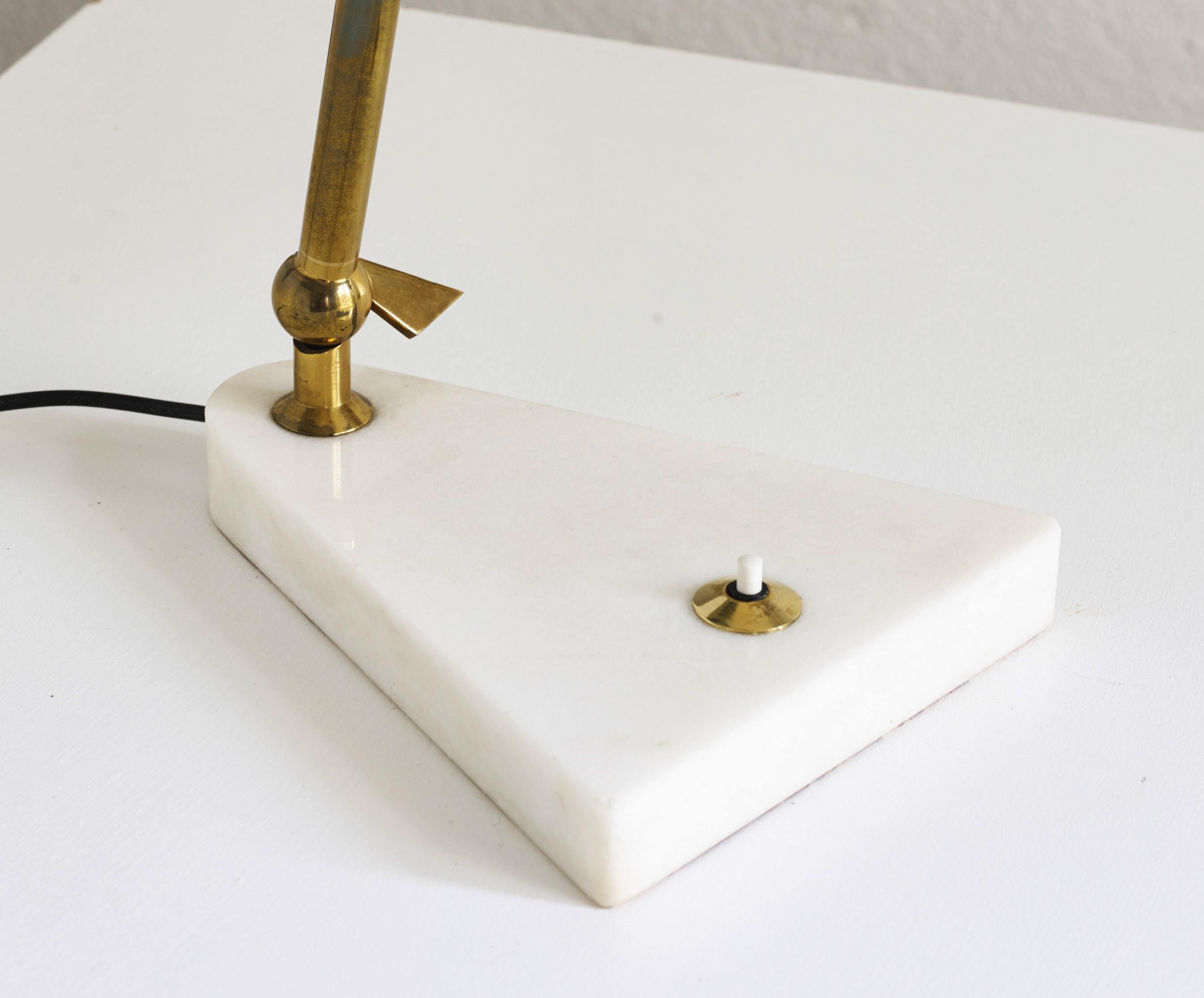 stilux-table-lamp-image-07