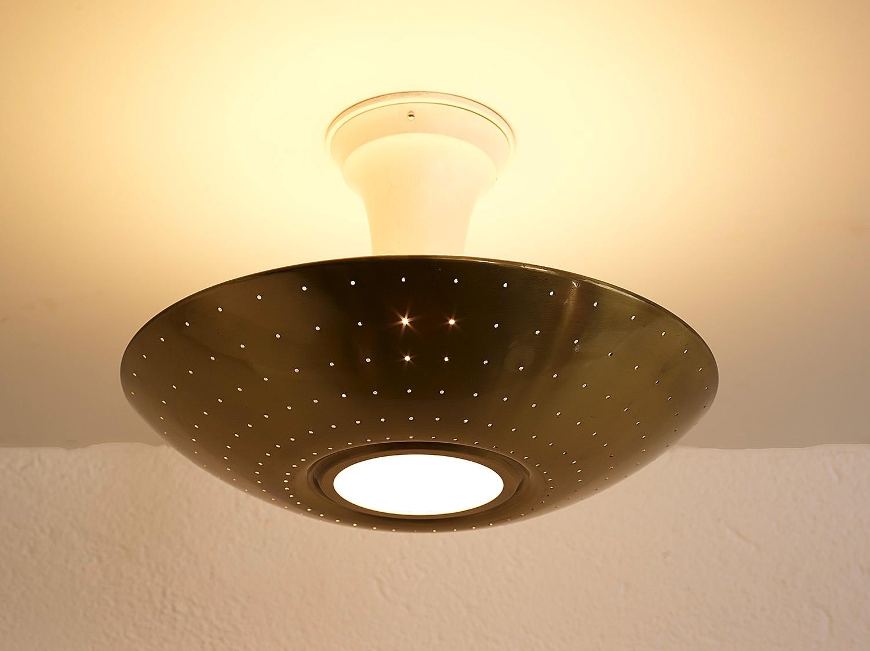 elegant-brass-ceiling-lamp-image-01