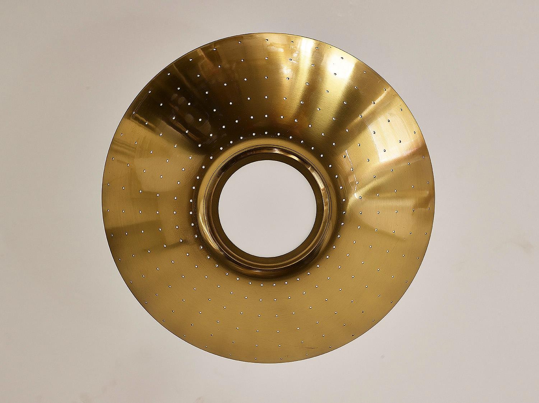 elegant-brass-ceiling-lamp-image-03