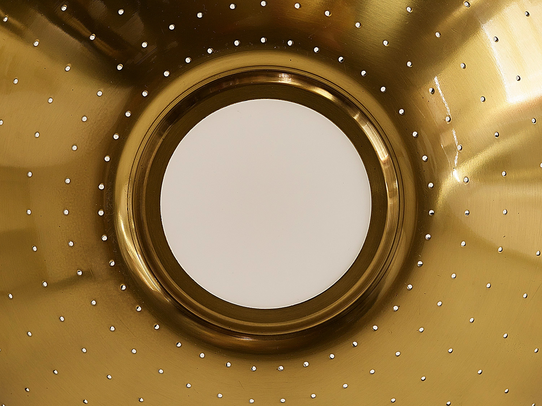 elegant-brass-ceiling-lamp-image-05