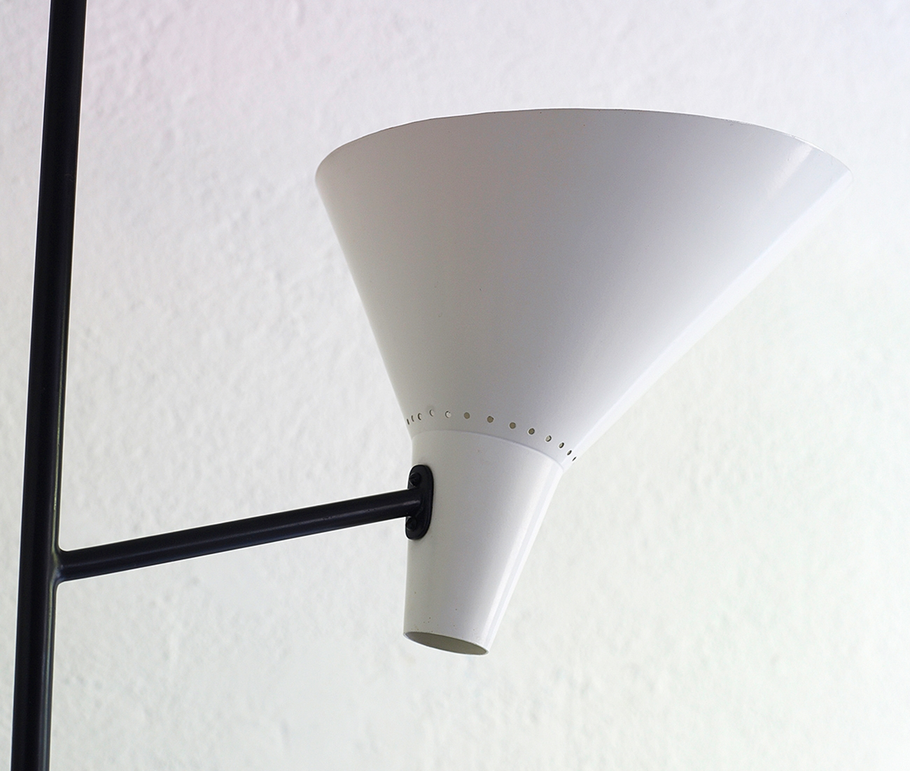 ceiling-lamp-by-prof-moor-for-bag-turgi-image-02
