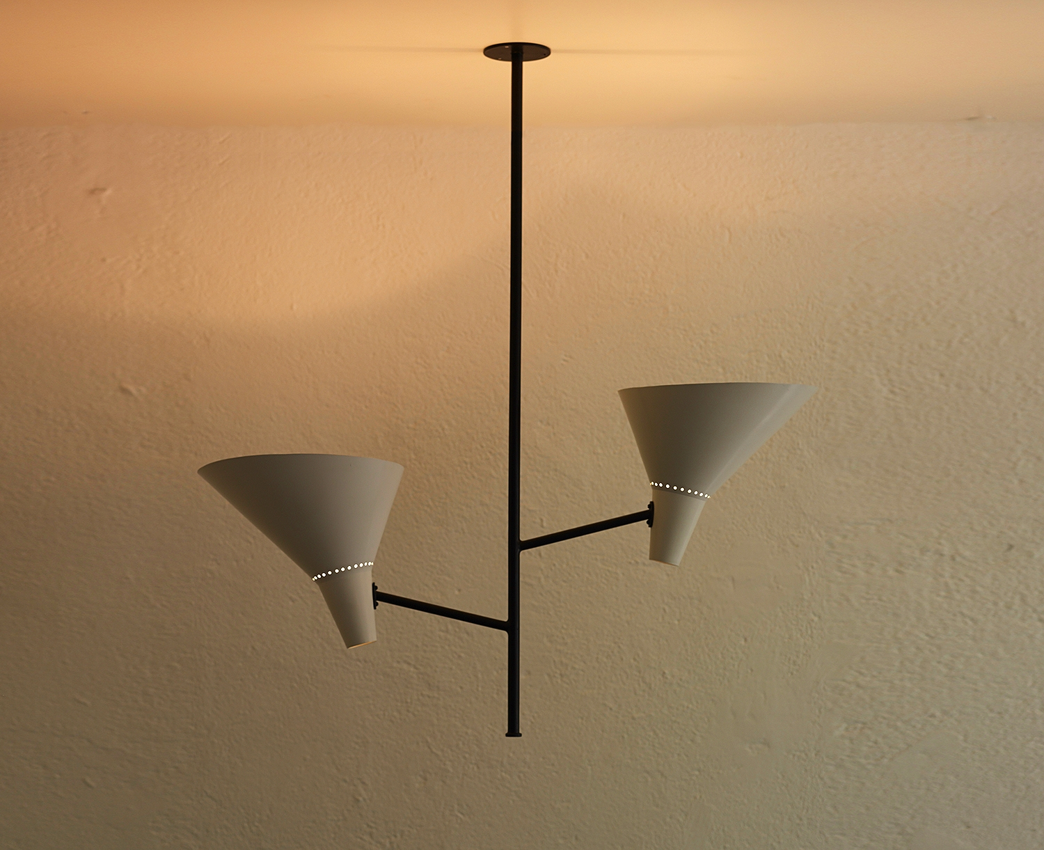 ceiling-lamp-by-prof-moor-for-bag-turgi-image-05