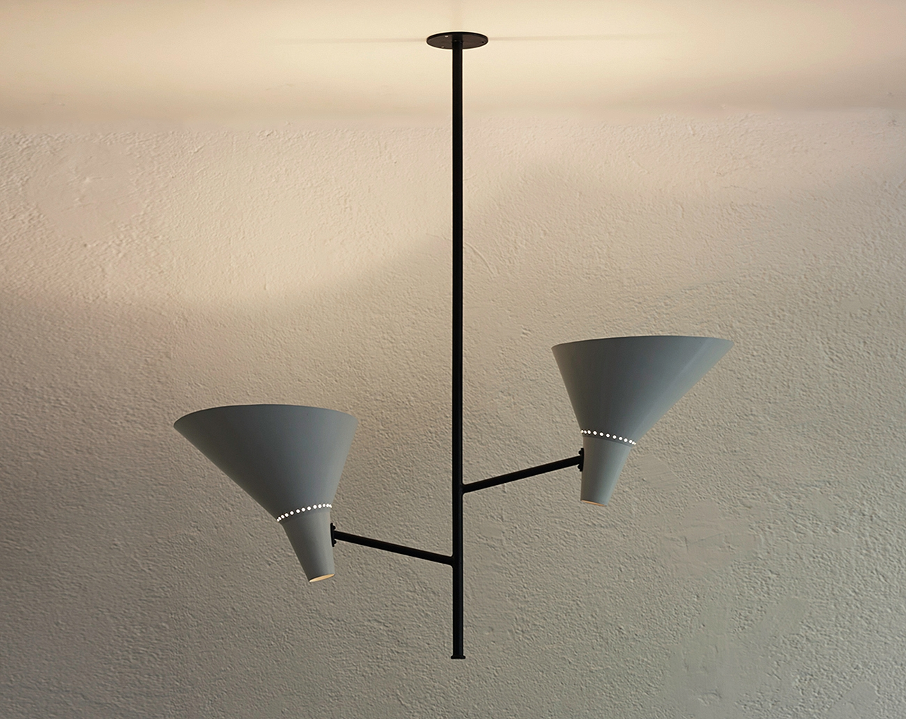 ceiling-lamp-by-prof-moor-for-bag-turgi-image-03
