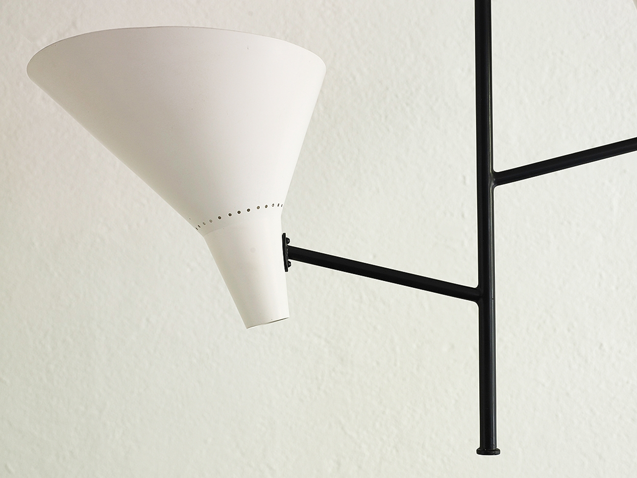 ceiling-lamp-by-prof-moor-for-bag-turgi-image-01