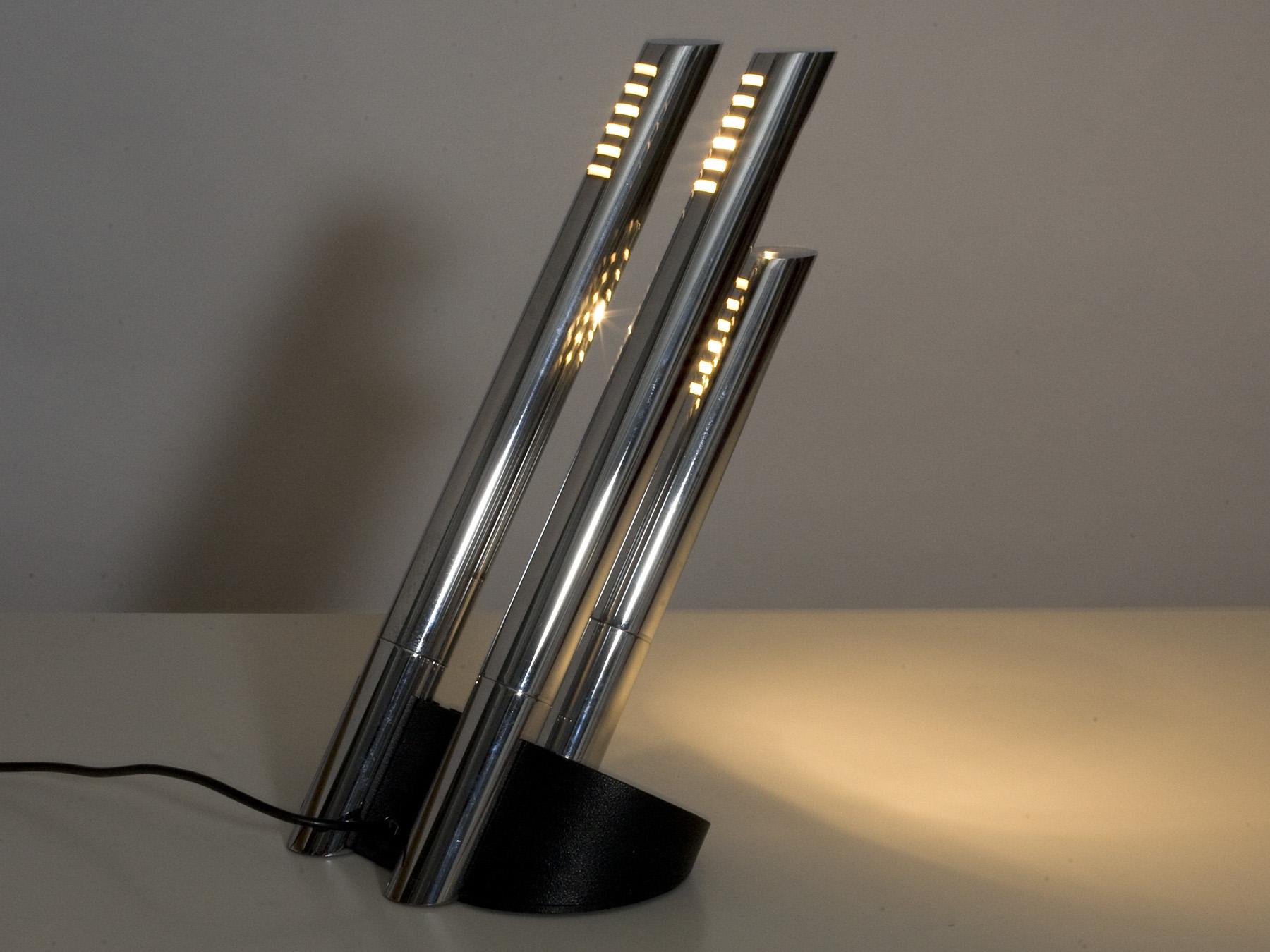 lampe-de-table-presidente-de-mario-faggian-image-03