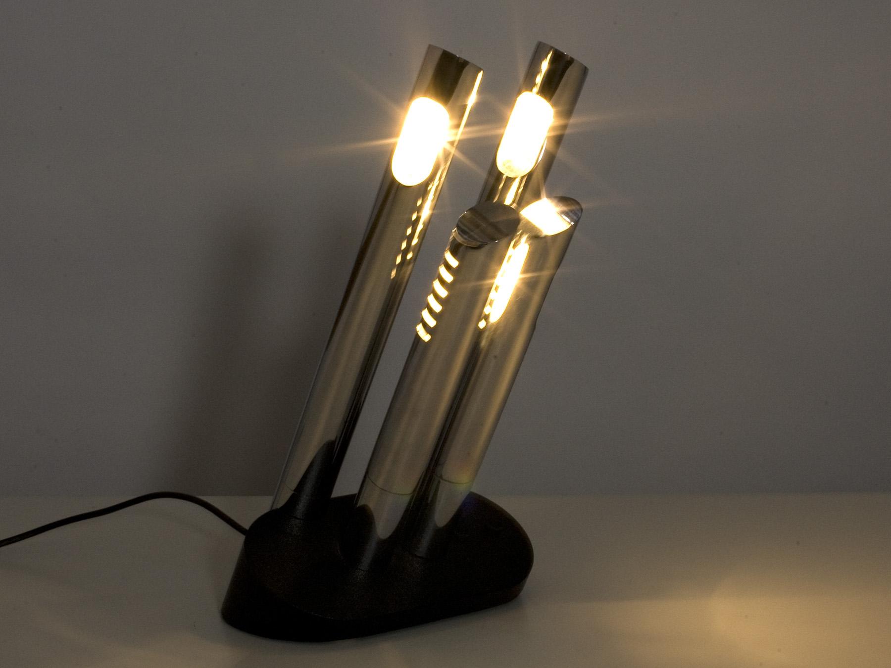 lampe-de-table-presidente-de-mario-faggian-image-02