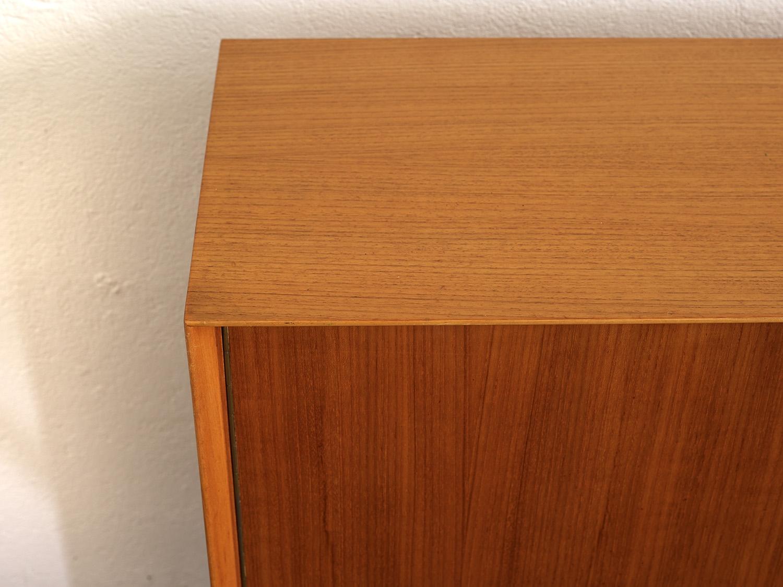 italian-sideboard-1950-image-03