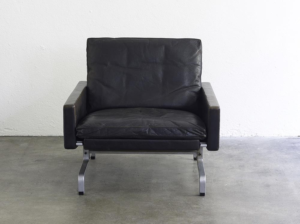 paire-de-fauteuils-pk31-de-poul-kjaerholm-image-02