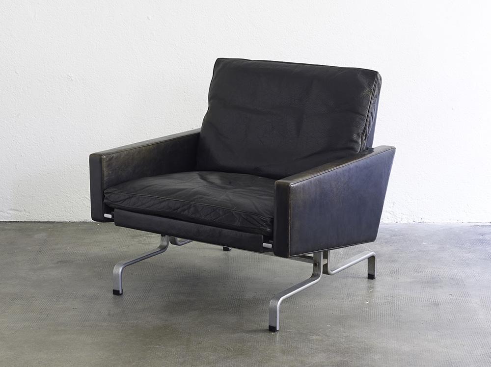 paire-de-fauteuils-pk31-de-poul-kjaerholm-image-01