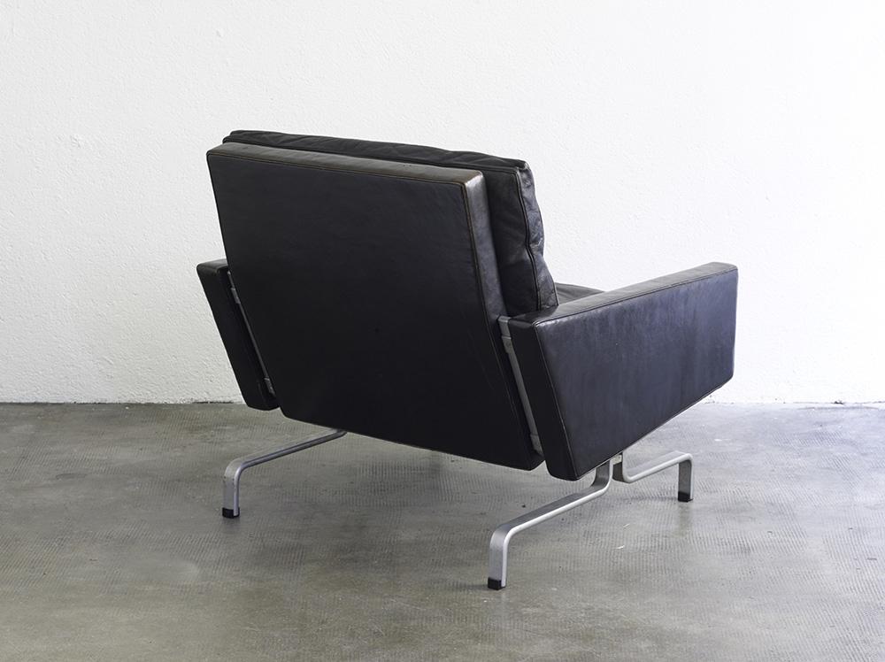 paire-de-fauteuils-pk31-de-poul-kjaerholm-image-07