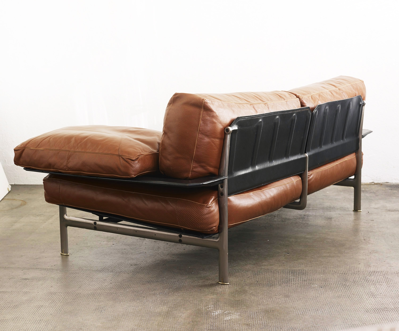 sofa-diesis-a-citterio-bb-italia-image-03