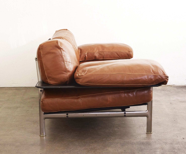 sofa-diesis-a-citterio-bb-italia-image-02