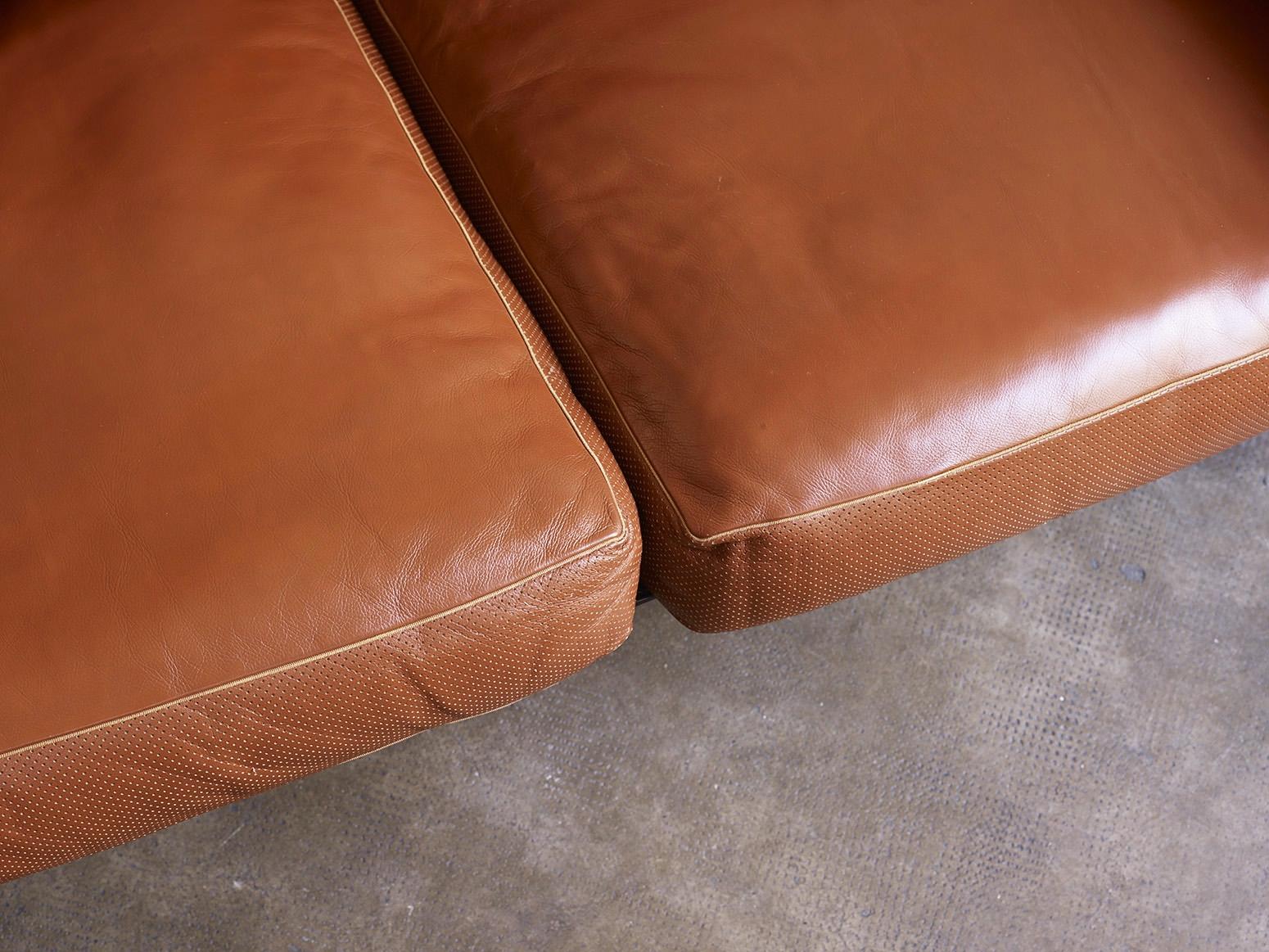 sofa-diesis-a-citterio-bb-italia-image-05