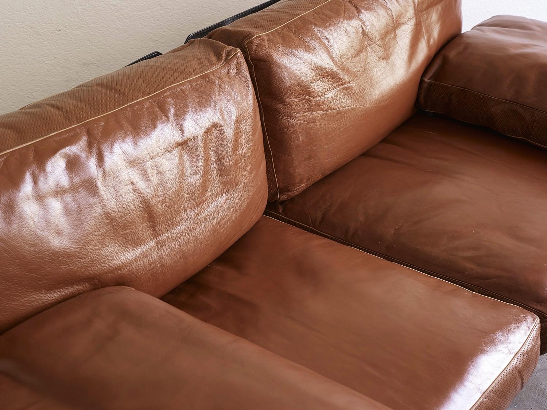 sofa-diesis-a-citterio-bb-italia-image-04