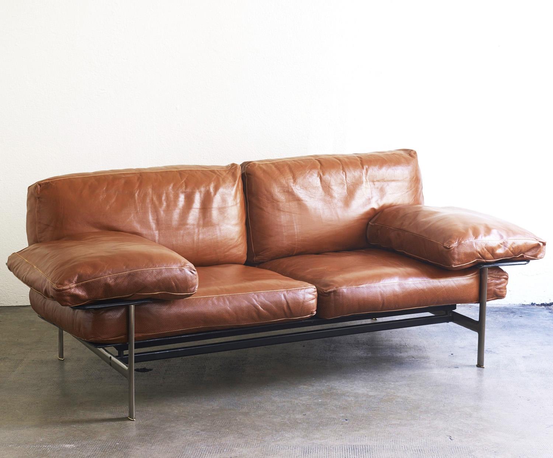 sofa-diesis-a-citterio-bb-italia-image-01