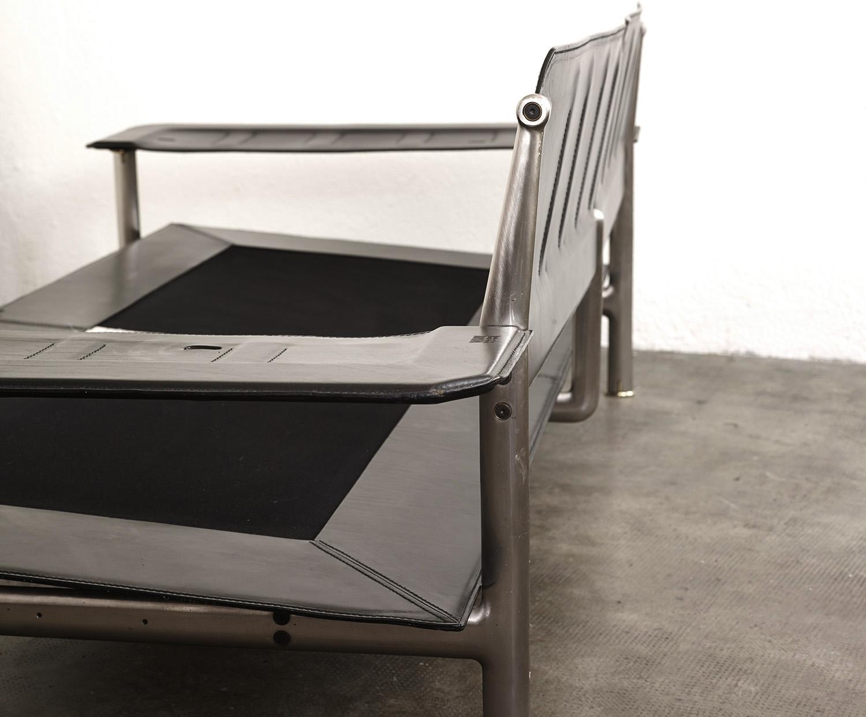 sofa-diesis-a-citterio-bb-italia-image-12