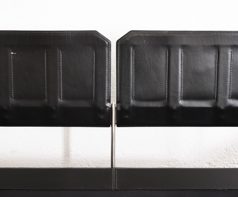 sofa-diesis-a-citterio-bb-italia-image-07