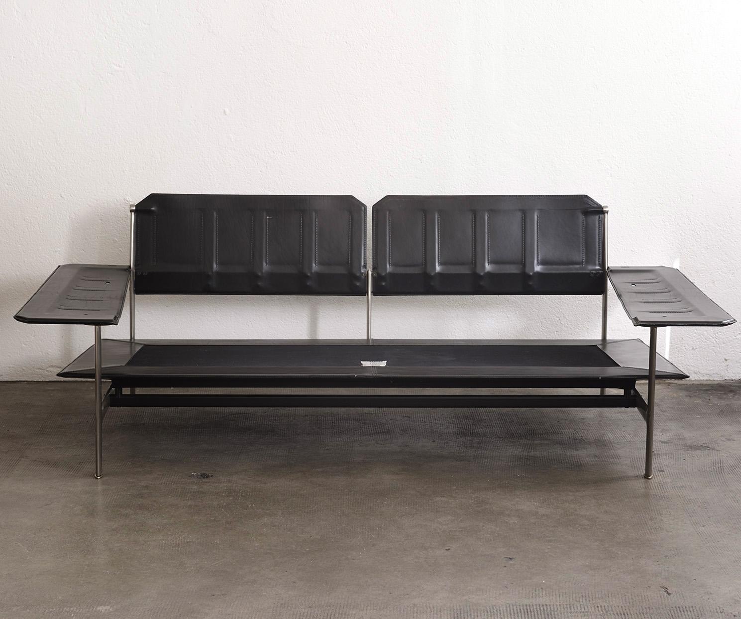 sofa-diesis-a-citterio-bb-italia-image-06