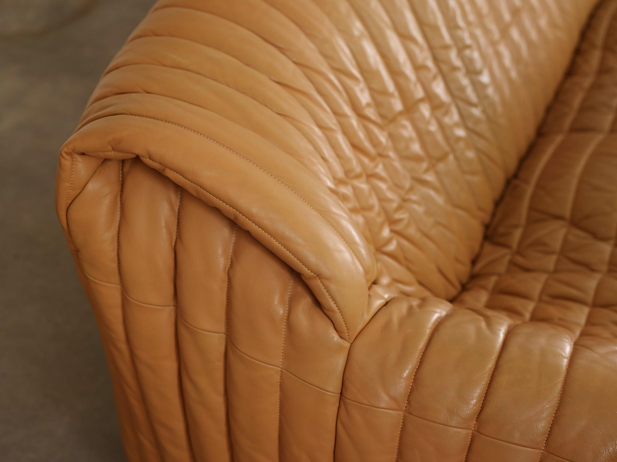 three-seater-sofa-sandra-by-anne-hieronimus-image-03