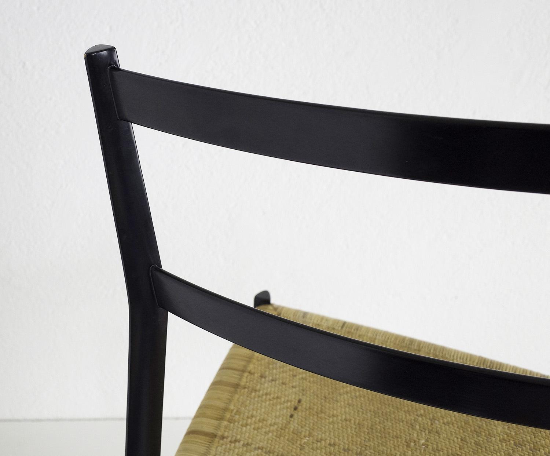 ensemble-de-4-chaises-superleggera-de-gio-ponti-image-05