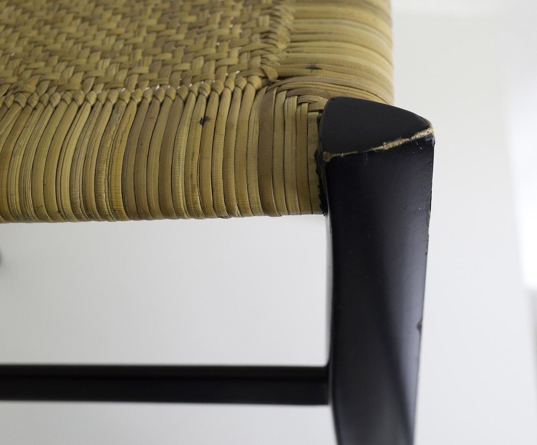 ensemble-de-4-chaises-superleggera-de-gio-ponti-image-07