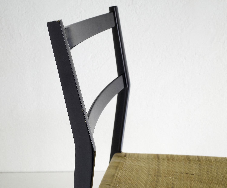 ensemble-de-4-chaises-superleggera-de-gio-ponti-image-04