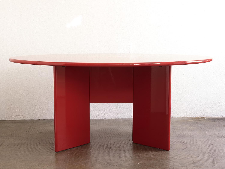 antella-console-table-by-kazuhide-takahama-for-gavina-image-04
