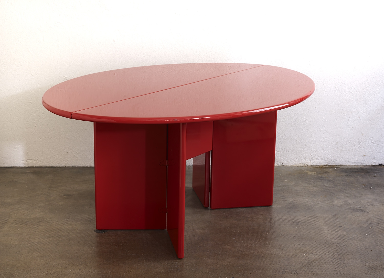 antella-console-table-by-kazuhide-takahama-for-gavina-image-03