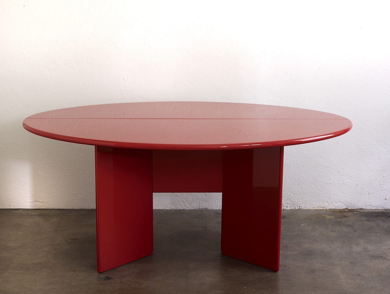 antella-console-table-by-kazuhide-takahama-for-gavina-image-02