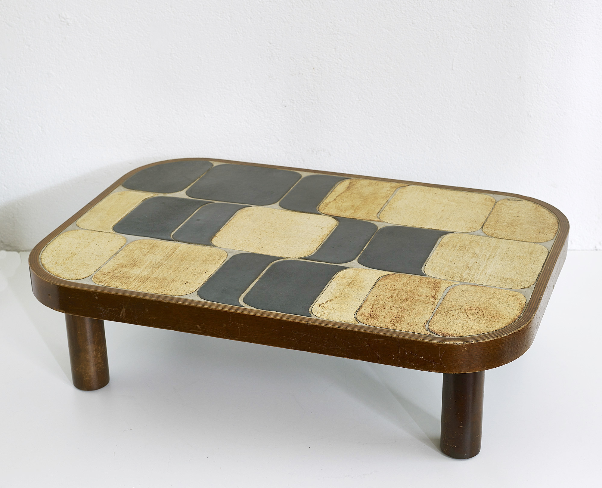 table-basse-shogun-de-roger-capron-image-06