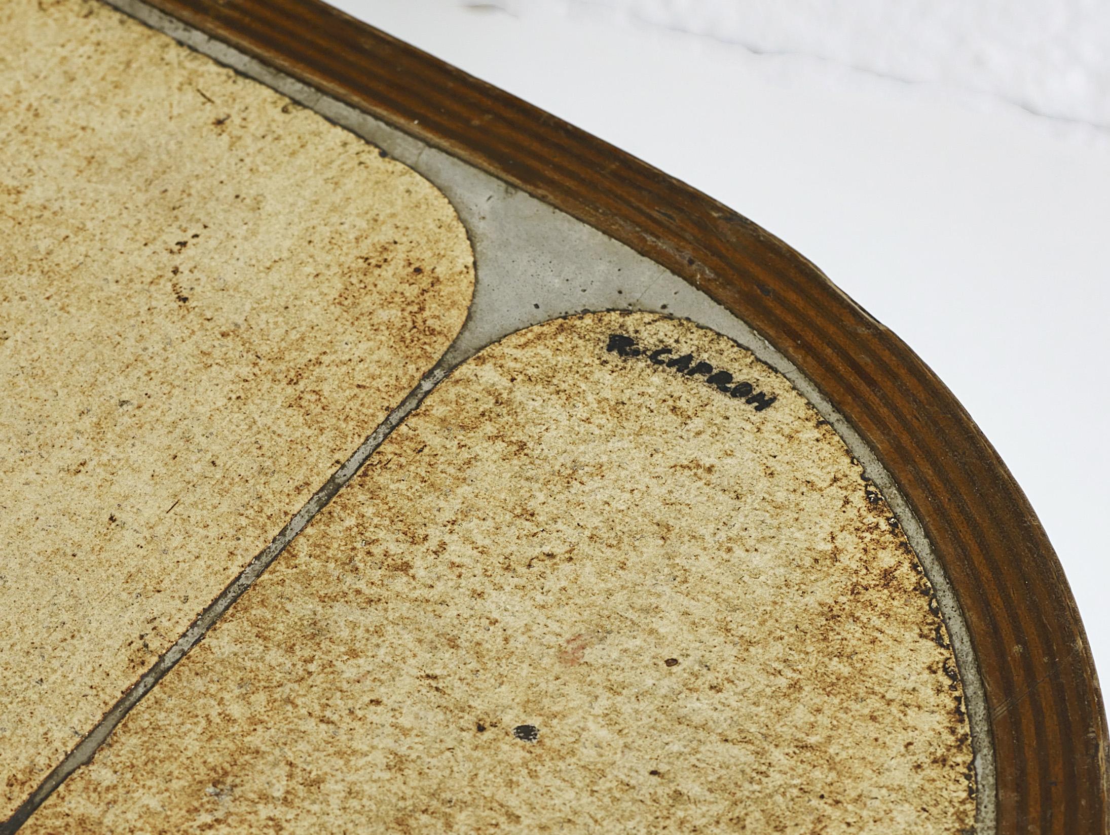 table-basse-shogun-de-roger-capron-image-02