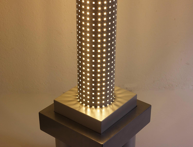 floor-lamp-chicago-tribune-by-matteo-thun-and-andrea-lera-image-04