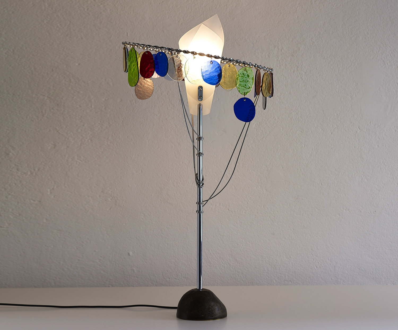 sibari-lamp-by-toni-cordero-for-artemide-image-01