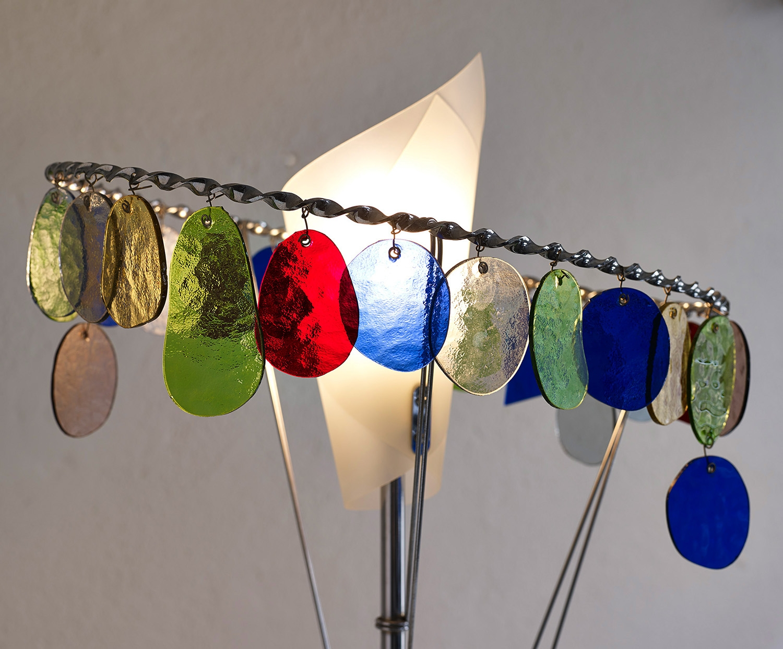 sibari-lamp-by-toni-cordero-for-artemide-image-04