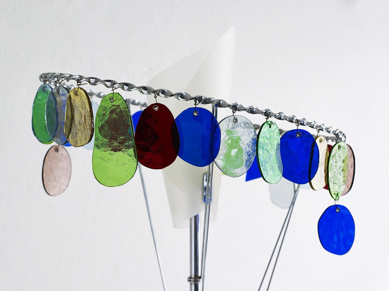 sibari-lamp-by-toni-cordero-for-artemide-image-08